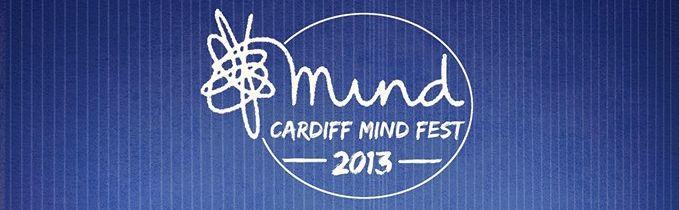 Festival logo banner