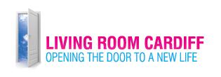 livingroomcardiff_logo